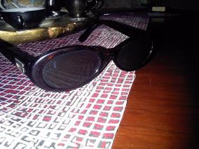 00e579c819 Lentes Gucci Made In China en Mercado Libre Perú