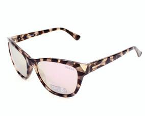 c7c37926de Gafas De Sol Guess Dama en Mercado Libre México