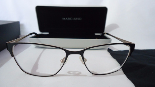 lentes guess marciano gm238 blk 53-16-135