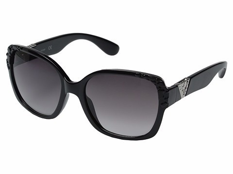 lentes guess originales gf0298+ case guess gratis