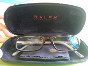 d2f36b4fc5 Lentes Para Deportes Acuaticos Con Gafas Polo Ralph Lauren - Ropa y ...