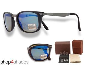 6637637e7c Gafas Para Sol - Lentes en Mercado Libre Uruguay