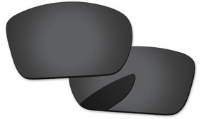 89578d2279 Óculos Oakley Latch Dourado - Óculos no Mercado Livre Brasil
