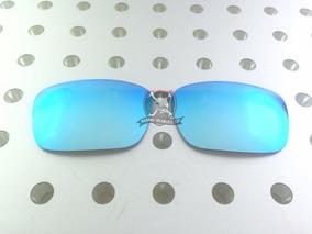 2c2a740800 Fuel Cell Infinity Hero Oakley - Óculos De Sol Oakley Juliet Com ...