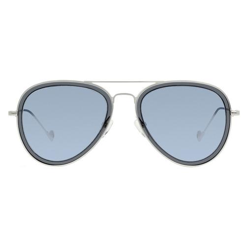 lentes in style gu03