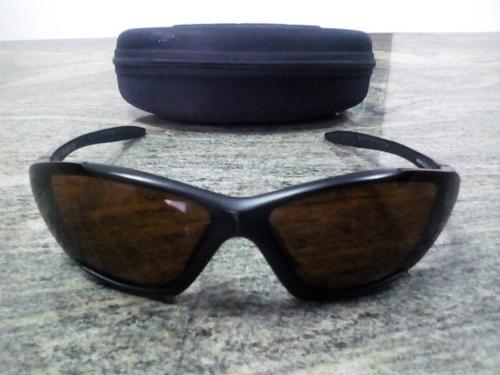 lentes intercambiables
