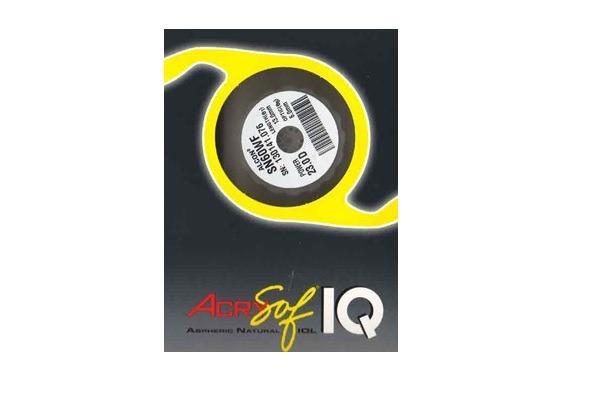 7ef9232a88 Lentes Intraoculares Monofocales Y Multifocal - Bs. 5,00 en Mercado ...