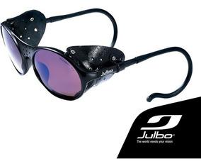 baratas para descuento b8c07 38012 Lentes Julbo Sherpa | Gafa Outdoor | Montaña Cat 3