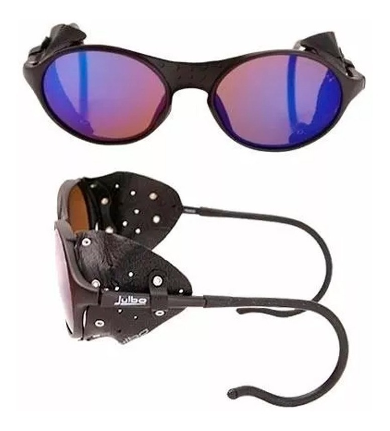 comprar popular 03639 af03f Lentes Julbo Sherpa Sp3 Uva+b Gafas Montaña Nieve Rosario