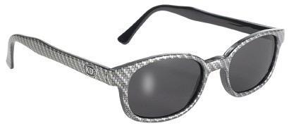 lentes kd's - carbon fiber glasses - sons of anarchy (2022)