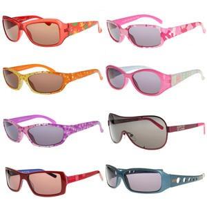 lentes, lentes de sol, bisuteria, niños