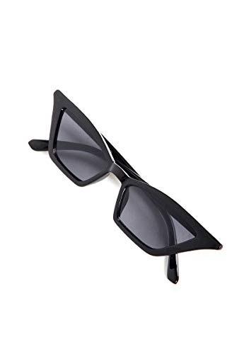 3d45a212b0 lob lentes negros lentes de sol para mujer negro talla tall · lentes lentes  sol