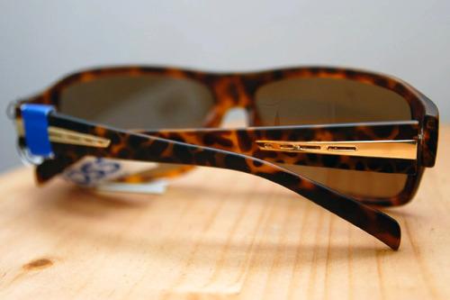lentes levi´s originales $22.000.-