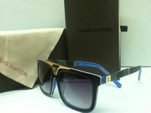 lentes louis vuitton