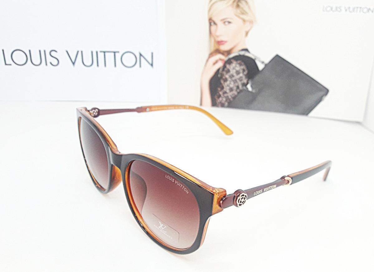 027f61ada Lentes Louis Vuitton Dama Mayoreo N0 Ch Rayban Lv201 - $ 549.00 en ...