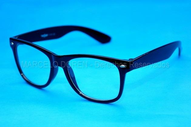 marcos lentes opticos oakley