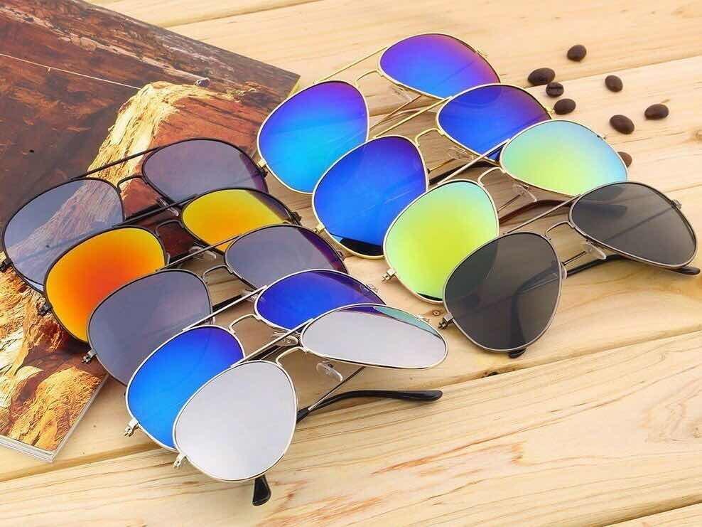 9c5edea7d8 lentes mayoreo aviador tipo wayfarer de diseñador mayoreo. Cargando zoom.