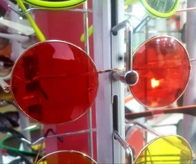 39ce3fbfc6 Lentes Chanel Redondos - Ropa y Accesorios en Mercado Libre Perú