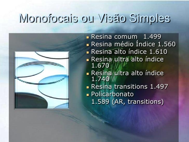 c0c27338e1 Lentes Monofocais Visão Simples Transitions Com Ant Reflexo - R$ 259,90 em  Mercado Livre