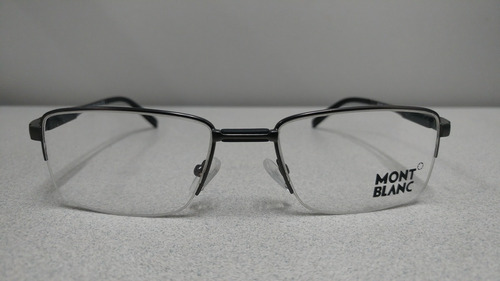 lentes mont blanc - original - montblanc - monturas - marcos