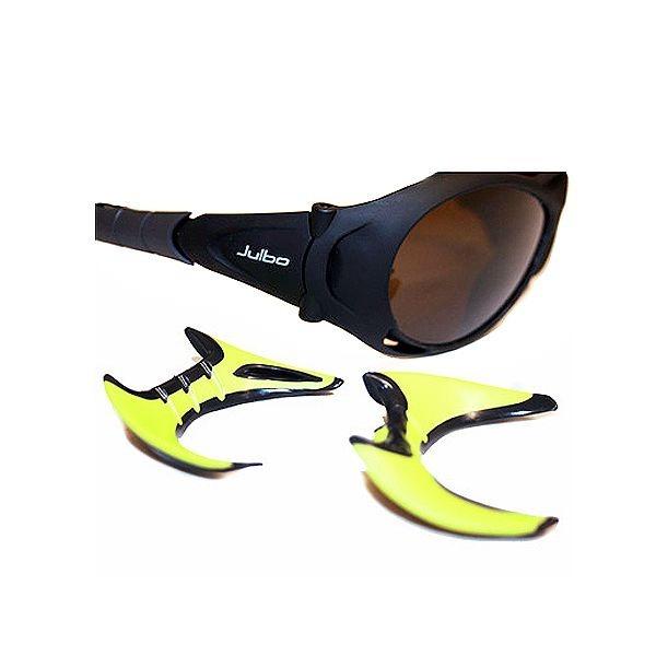 11663a31ff Lentes Montañismo Julbo Explorer Alti Arc 4 - $ 5.696,00 en Mercado ...