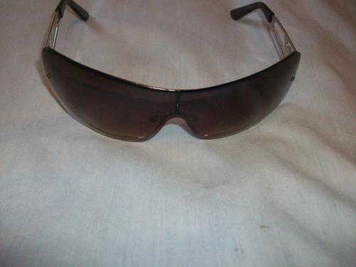 lentes montura oferta sabado remate total para restaurar