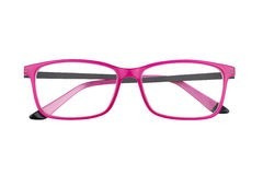 lentes: monturas, cristales, examen de la vista profesional
