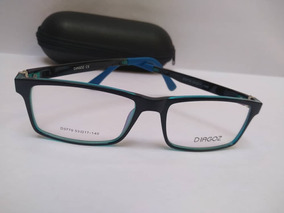 795fa0ec8c Ofertas De Monturas De Lentes Oakley - Lentes Oakley en Mercado ...