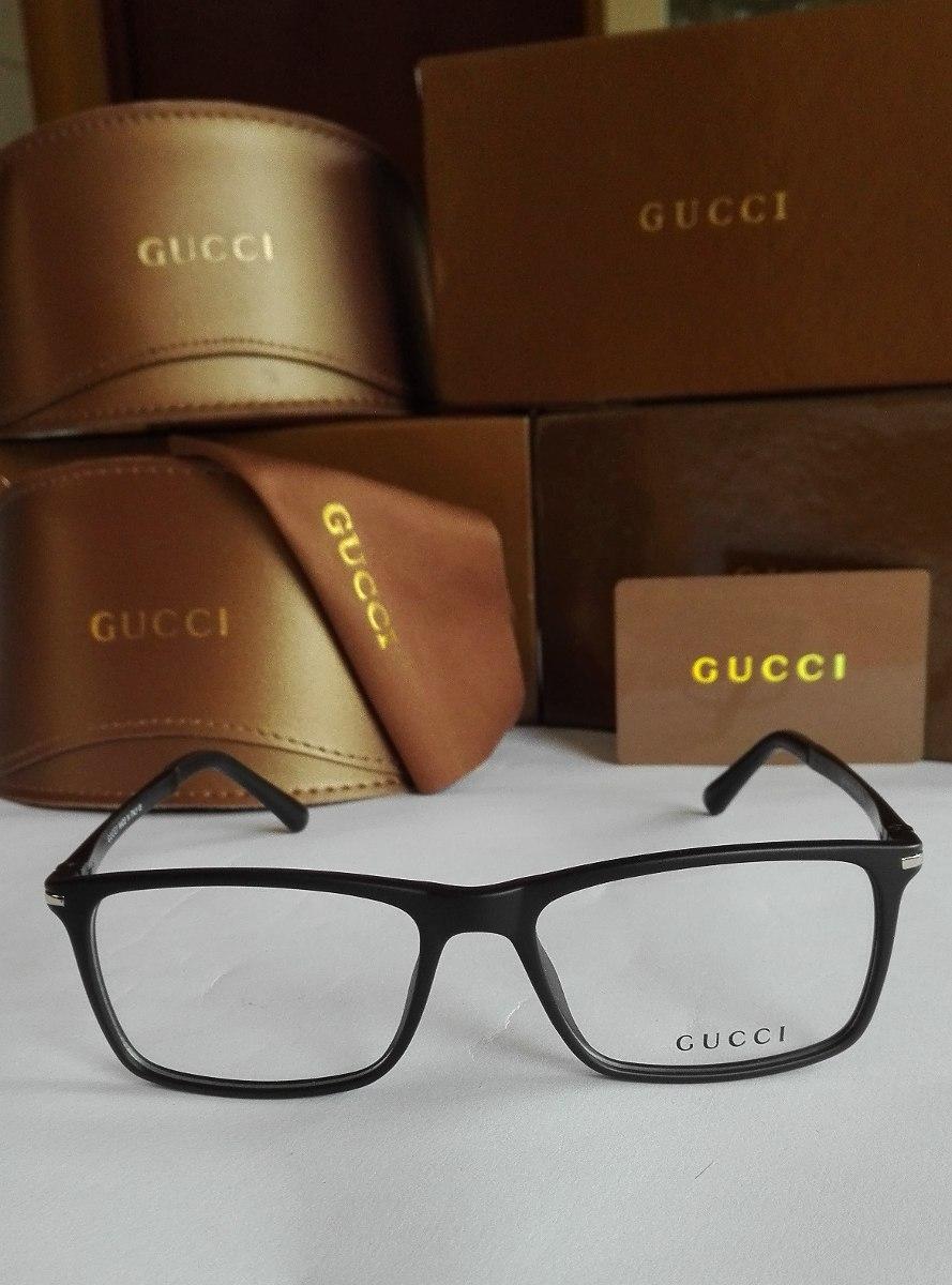 Hermosa Prada Gafas Armadura Para Hombre Colección de Imágenes ...