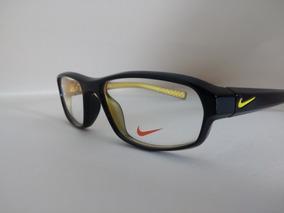 cb36e0f54a Montura Lent Medida Deportivo Nike - Lentes Monturas en Mercado ...