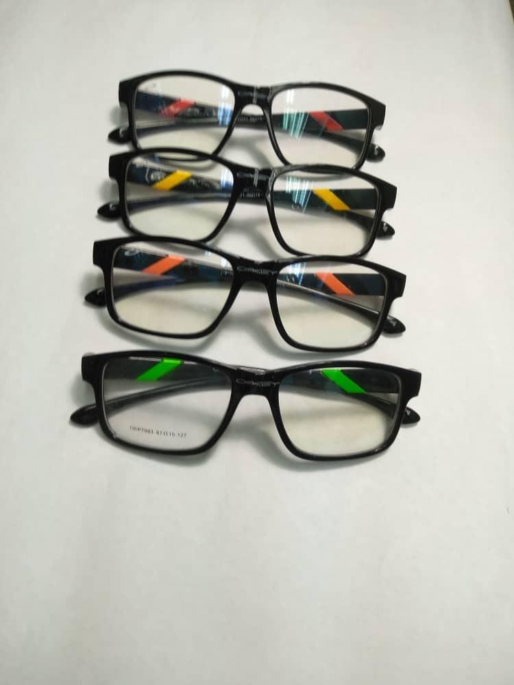 7d91a9ad02 Lentes, Monturas Oakley Tienda Fisica - Bs. 65.900,00 en Mercado Libre