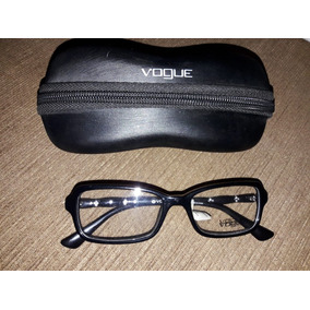99777cff10 Air Gateway Lentes Vogue en Mercado Libre Perú