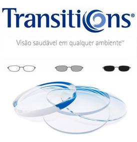 a492c7ed36 Lentes Multifocais Varilux Preço - Óculos com o Melhores Preços no Mercado  Livre Brasil