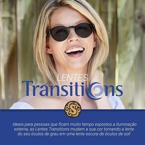 2a1543111 Lentes Multifocais Varilux Outras Marcas - Óculos no Mercado Livre Brasil