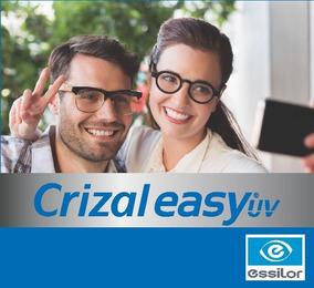 4ded026155 Lentes Multifocal Varilux Comfort - Óculos no Mercado Livre Brasil