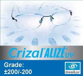 333f02231a Lente Multifocal Varilux Liberty Transitions - Óculos com o Melhores ...