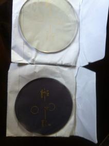 e96efee289 Lent Fotocromatico Polarizado - Lentes en Mercado Libre Venezuela