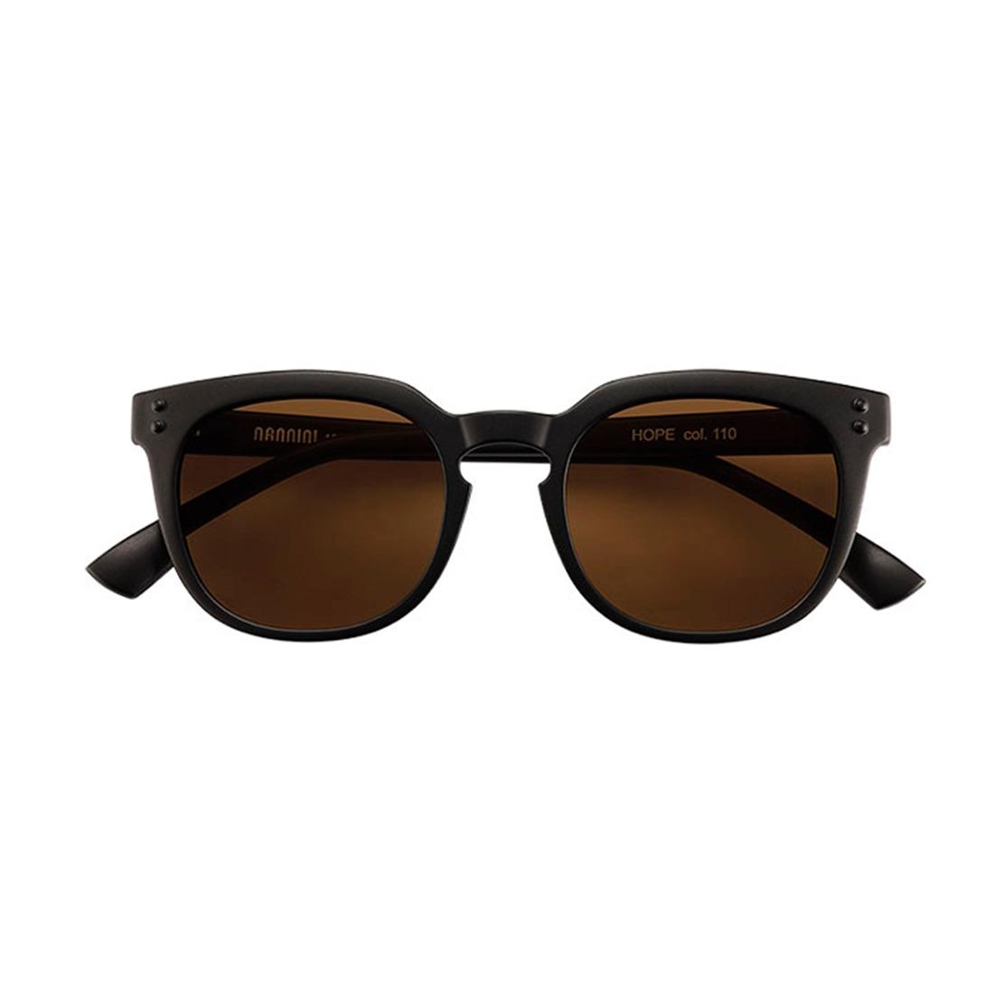54913aaca0 Lentes Nannini Gafas De Sol Hope - $ 2,279.00 en Mercado Libre
