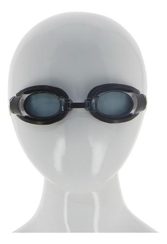 lentes natación adulto