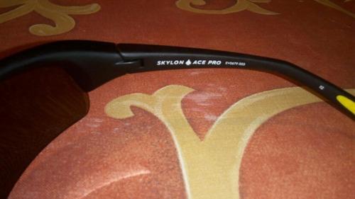 lentes nike deportivos modelo skylon ace pro 100 % originale