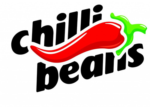 lentes o monturas chilli beans