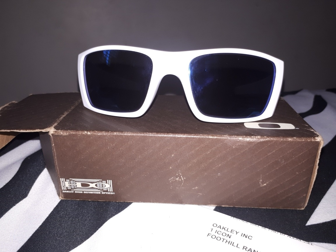 3c7ae05a82 Oakley Lentes Argentina « One More Soul