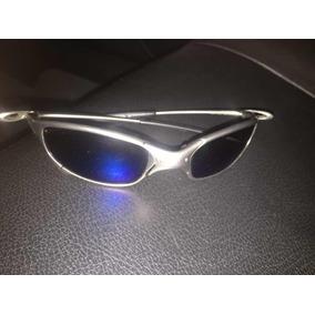 3ba1a18852 Lentes Oakley 0089 en Mercado Libre Venezuela