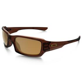 afd7d8042 Remato Lentes Oakley Juliet Plasma - Ropa, Zapatos y Accesorios en ...