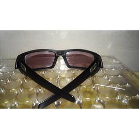 ea69d06c20 Lentes Oakley Gascan - Lentes Oakley en Mercado Libre Venezuela