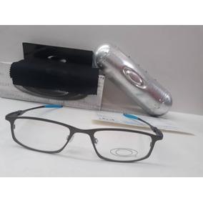 897a6bb532 Monturas Lentes Oakley Modelo Spoke - Lentes en Mercado Libre Venezuela