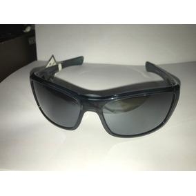98f9ca9dec2c3 Lentes Oakley Polarizado Azul - Deportes y Fitness en Mercado Libre  Venezuela