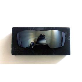 d44bdd69cc Lente Oakley Whisker Black Iridium - Lentes en Mercado Libre Venezuela