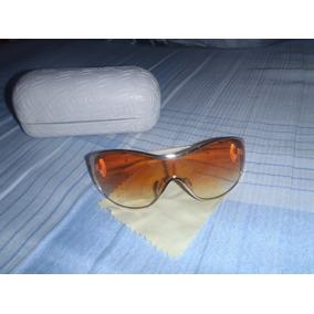 a14cf7a736596 Lentes Oakley Remedy Gold en Mercado Libre Venezuela