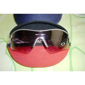 e81e9a4d66 Lentes Oakley Negros Mate - Lentes Plateado en Mercado Libre Venezuela